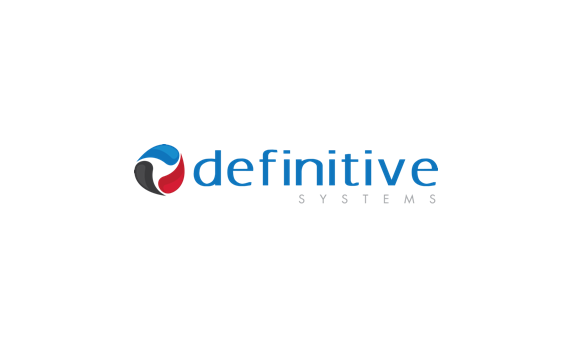 Definitive Systems